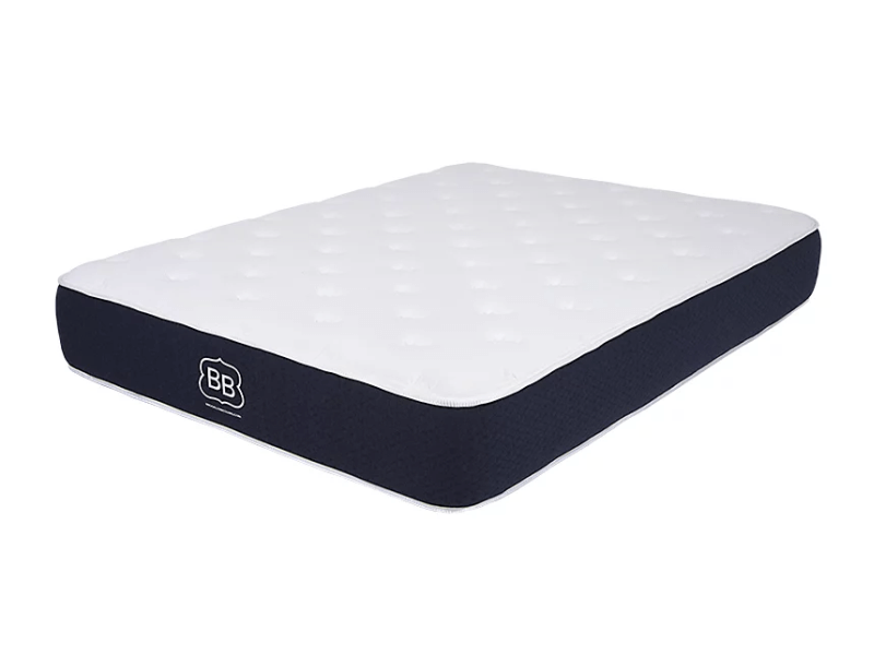 eura ramps mattress rv r euro best ideas amp s mattresses mobil profila rs