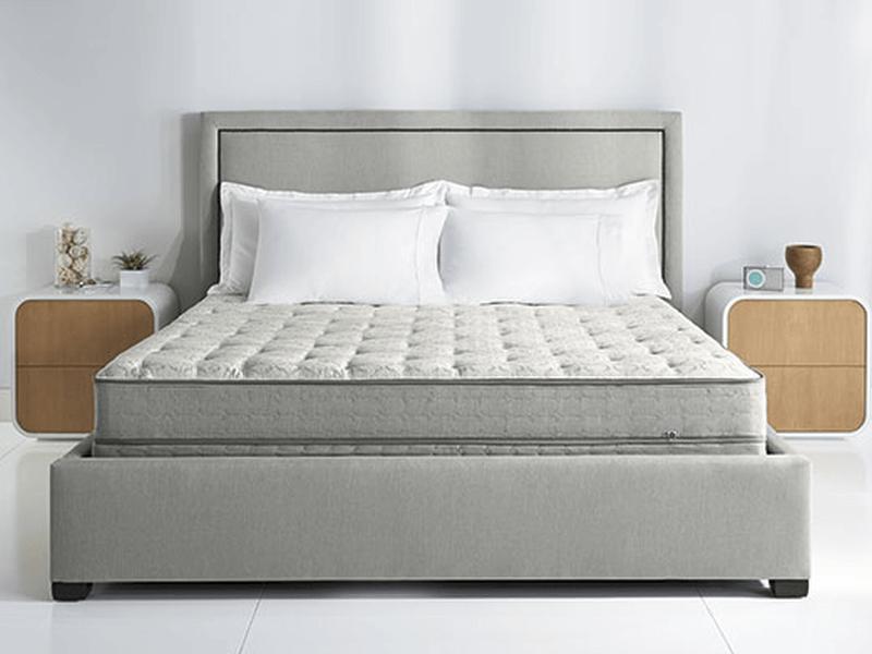 C2 air mattress