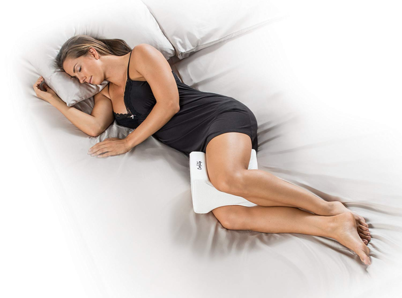 What Is An Orthopedic Pillow Learn About Wedges