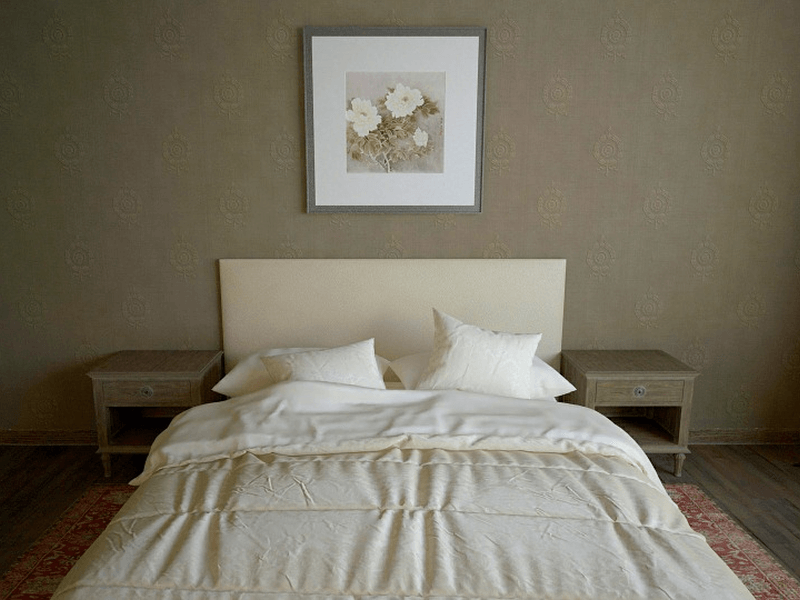 Top 10 Feng Shui Tips for a Good Night's Rest