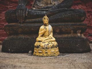 Starting Zen Meditation What is it