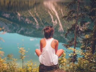 Yoga Meditation List Featured Image
