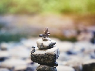 Top Zen Buddhist Meditation Blogs featured image