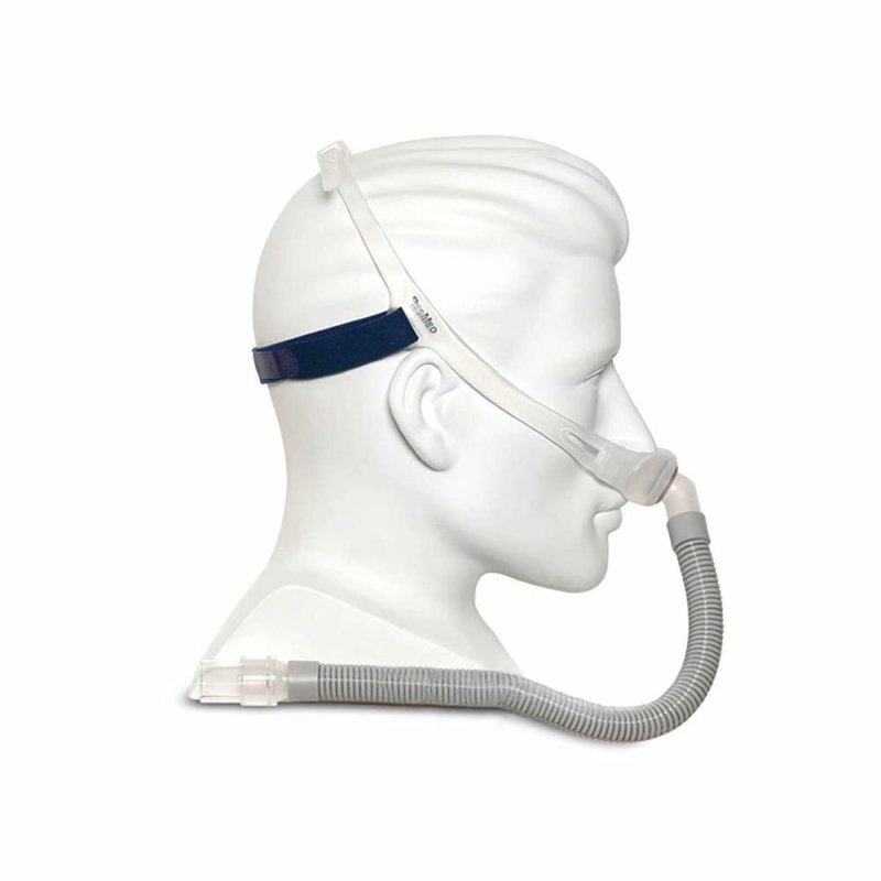 ResMed Swift FX Nose Pillow CPAP Mask