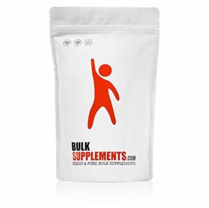 Bulksupplements Huperzine A 1% Powder