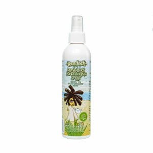 Knotty Body Dreadlock Conditioning Spray